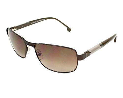 Cerruti Sonnenbrille 805002 (56 mm) braun