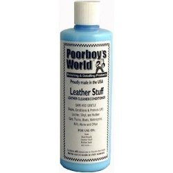 poorboys-world-leather-stuff-leather-cleaner-condioner-1-applicator-pad