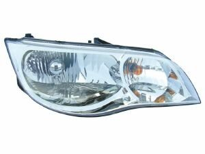 saturn-ion-coupe-headelight-oe-style-replacement-headlamp-passenger-side-new-by-headlights-depot
