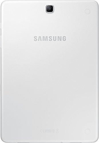 Samsung Galaxy Tab A T550N - 6