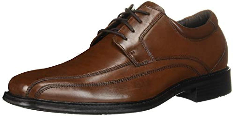 Mr.   Ms. Dockers Uomo Endow Pelle Scarpe Stringhe Regalo ideale per tutte le occasioni Rispettoso dell'ambiente Elenco delle esplosioni | Adatto per il colore  | Uomini/Donne Scarpa