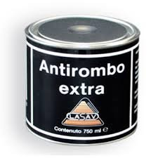 ANTIROMBO EXTRA contenuto 750 m
