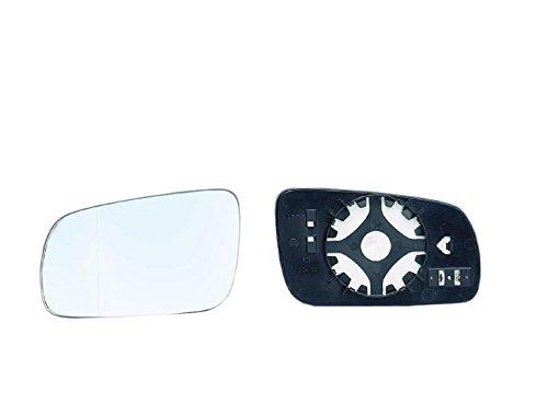 Alkar 6471127 Spiegelglas, Außenspiegel