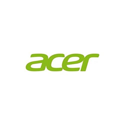 sparepart-acer-coversocketdmdcnn-f203p-42j30vh001