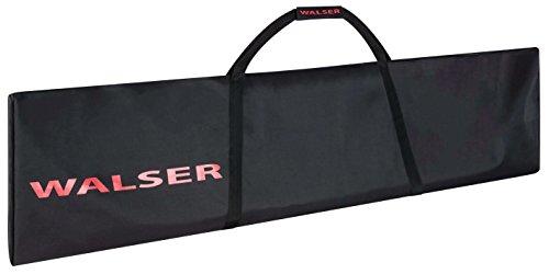 Preisvergleich Produktbild Walser 30553 Skitasche für Zwei Ski bis 170 cm Oder Ein Snowboard