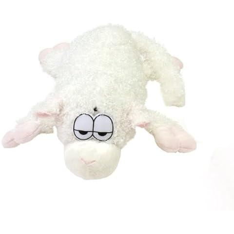 LOL pet ovini (pecore) (japan import)