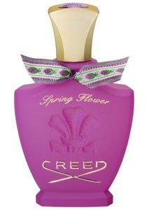 Creed Spring Flower fur DAMEN von Creed - 75 ml Eau de Parfum Spray