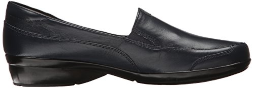 Naturalizer Channing Slip-on Mocassins Marine