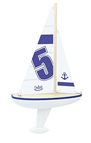 vilac-velero-regatta-color-blanco-3900w
