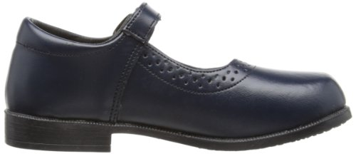 Toughees Shoes Sara, Sandales fille Bleu - Navy