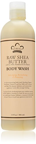 nubian-heritage-body-wash-raw-shea-butter-13-oz