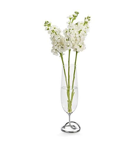 Vase Loop Hauteur 30 cm