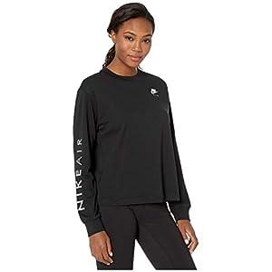 Nike Damen Air Polo