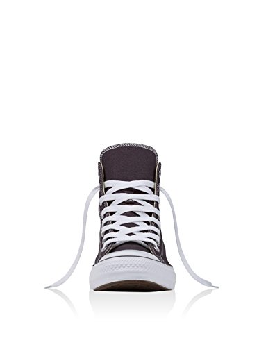 Star Unisex Sneaker erwachsene Hohe Hi Converse Grau Dunkelgrau All wtKYqdYH