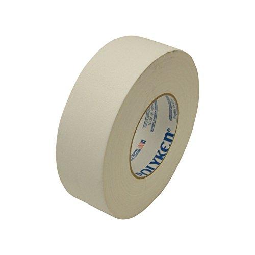 polyken-510-premium-grade-gaffers-tape-2-in-x-55-yds-white-shrink-wrapped-branded