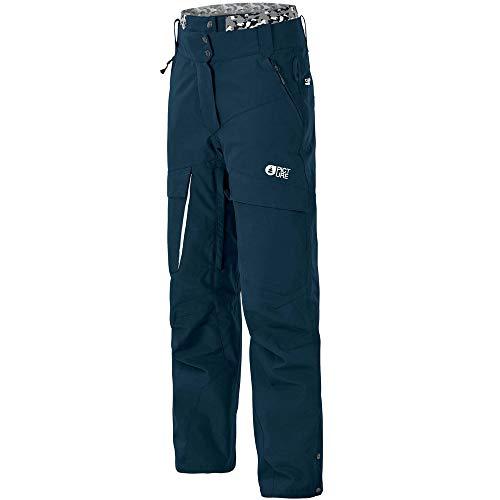 Picture Damen Snowboard Hose Week End Pants