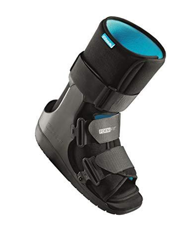 Equalizer Low Top Walker Boot -