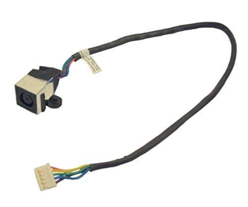 Dell Y9FHW Notebook-Ersatzteil–Komponente für Laptop (Kabel, Dell Inspiron 1470, 15z 157017R N7010, Vostro A860, 1015) schwarz