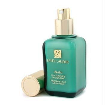 idealist-pore-minimizing-skin-refinisher-75-ml-siero-viso-levigante