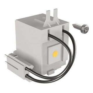 ABB-ENTRELEC TMAX-RELE Minima Voltage T4/T5UVR C 220V AC/DC
