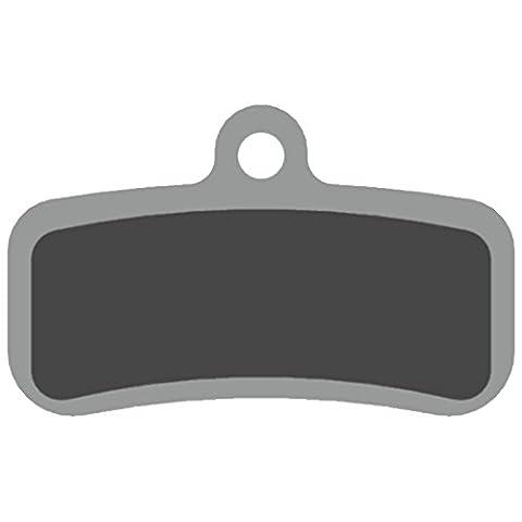 TRP quadiem SL Frein, Pads fritté Lot de 4