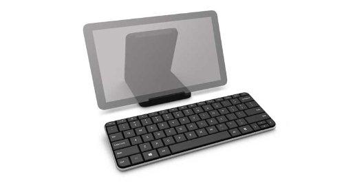 microsoft-wedge-mobile-keyboard-clavier-bluetooth-noir-azerty