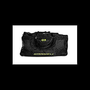 Winnwell Wheelbag Q9 Senior