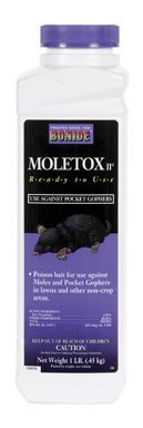 1lb-moletox-ii-mole-gopher-killer-pack-of-12-misc-misc-misc-misc