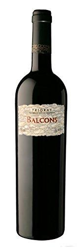 Pinord Balcons Priorat Reserva Bio - 750ml DOQ Priorat