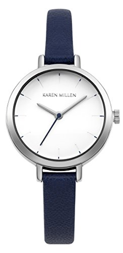Karen Millen Women's Watch KM158U