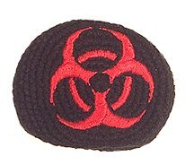 hacky-sack-biohazard