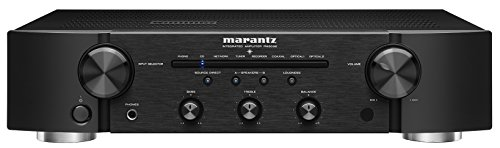 Marantz PM6006 Amplificatore...