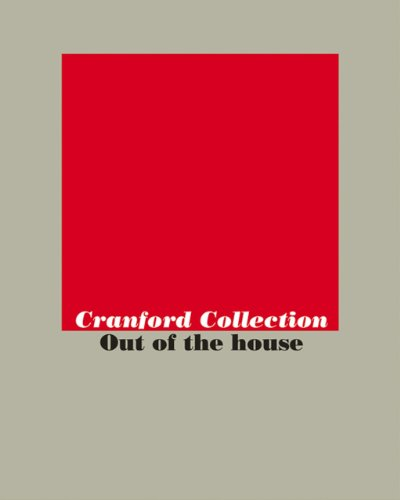 Cranford Collection: fuera de casa = Cranford Collection : out of the house