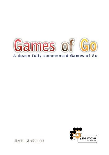 Games of Go