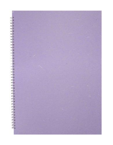 pink-pig-a3-portrait-posh-silk-pig-white-paper-sketchbook-lilac