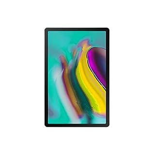 Samsung Galaxy Tab S5e T720 (10,5 Zoll) Wi-Fi schwarz