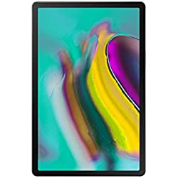 Samsung Galaxy Tab S5e T725 (10,5 Zoll) LTE schwarz