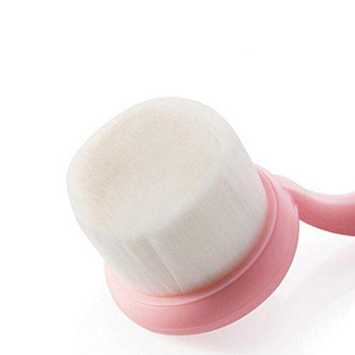 landfox-multifuncion-cara-suave-limpieza-facial-suave-cepillo-de-masaje-spa-cuidado-de-la-piel