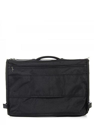 Roncato Biz 2.0 Bolsa de ropa negro