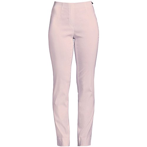 Stretchhosen Robell Slim Fit # ICH WILL MARIE ! rosé(41)