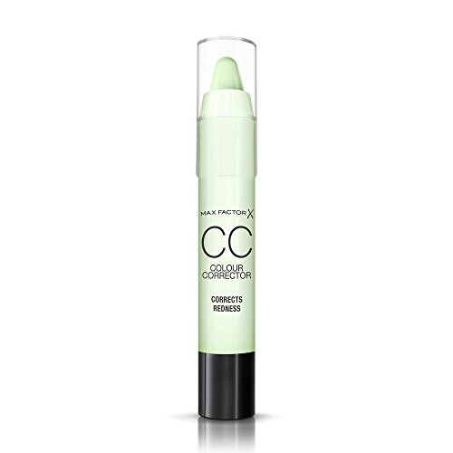 max-factor-53055-cc-colour-corrector-3-gr