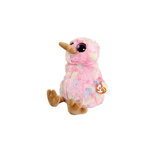 4cm Beanie Boo's, Mehrfarbig ()
