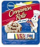 pillsbury-cinnamon-sweet-rolls-icing-lip-balm-17190-by-boston-america-english-manual