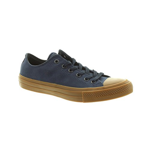 converse-chuck-taylor-all-star-ii-low-trainers-blue-7-uk
