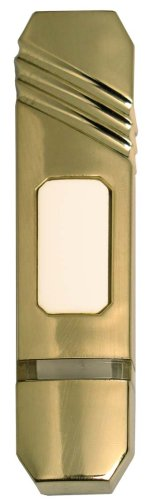 heath-zenith-wireless-pushbutton-satin-brass