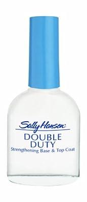 Sally Hansen Top Coat, Packaging May Vary