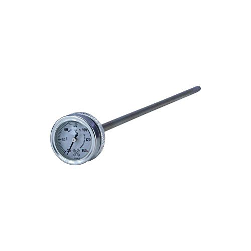 Ölthermometer Öltemperaturmesser für BMW R 100 GS RT RS 650 80 R RT ST