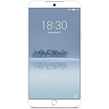 Meizu 15 Smartphone 5,46 Pulgadas Super AMOLED Pantalla: Amazon.es ...
