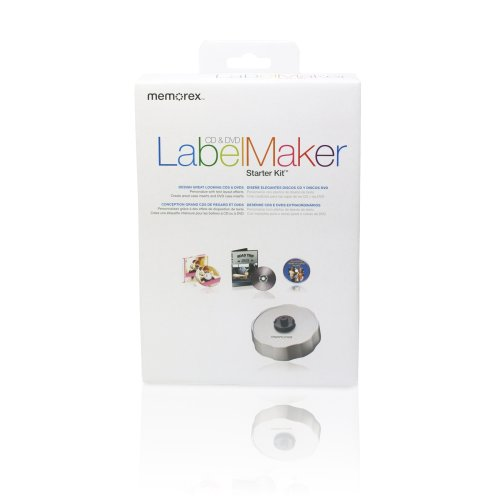 memorex-labelmaker-labelmaker-starter-kit-software-de-etiquetado-windows98se-me-2000-xp
