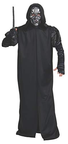 Rubie's Harry Potter Todesser Kostüm für Herren